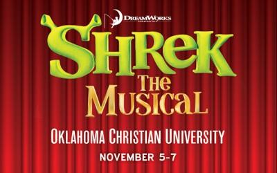 Best of EA 2015 | #1 – Shrek the Musical