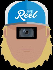 KEEP-IT-REELESTc